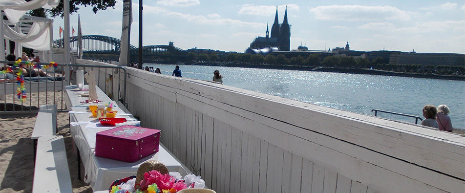 Kinderunterhaltung mit Knallfrosch Kinderevents Bonn und Koblenz